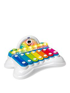 chicco-flashy-the-xylophone