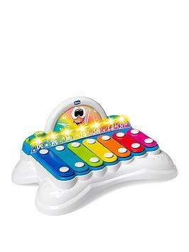 chicco-flashy-the-xylophone