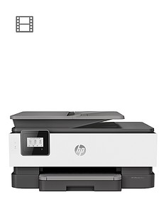 hp-hp-officejet-8012-all-in-one-printer