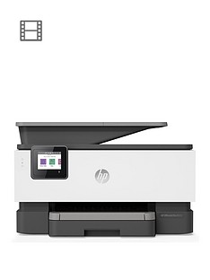 hp-hp-officejet-pro-9014-all-in-one-printer