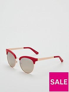 quay-australia-cherry-butterfly-sunglasses