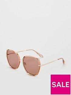 quay-australia-verve-round-sunglasses-brown