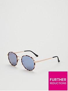 quay-australia-omen-round-sunglasses