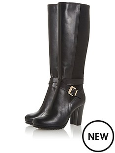 dune-london-dune-london-sebby-stretch-panel-knee-high-boot