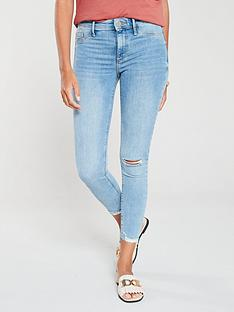 river-island-river-island-molly-luna-skinny-jeans-light-blue