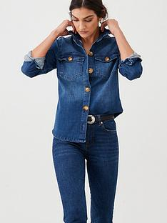 v-by-very-denim-shirt-blue