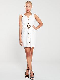 river-island-sleeveless-pinafore-white
