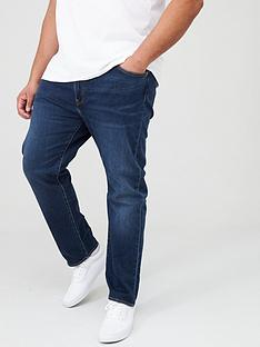 levis-big-amp-tall-502-regular-tapered-jeans-adriatic-adapt