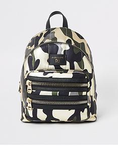 river-island-camo-print-backpack-khaki