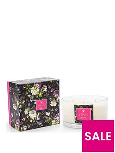 oasis-home-renaissance-rose-and-patchouli-3-wick-large-candle