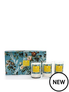 oasis-home-nbspleighton-freesia-and-musk-3-candle-gift-set