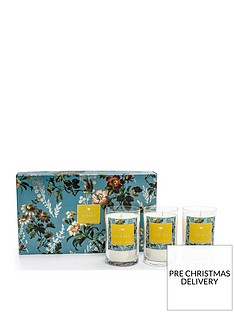 oasis-home-nbspleighton-freesia-and-musk-3-candle-gift-set