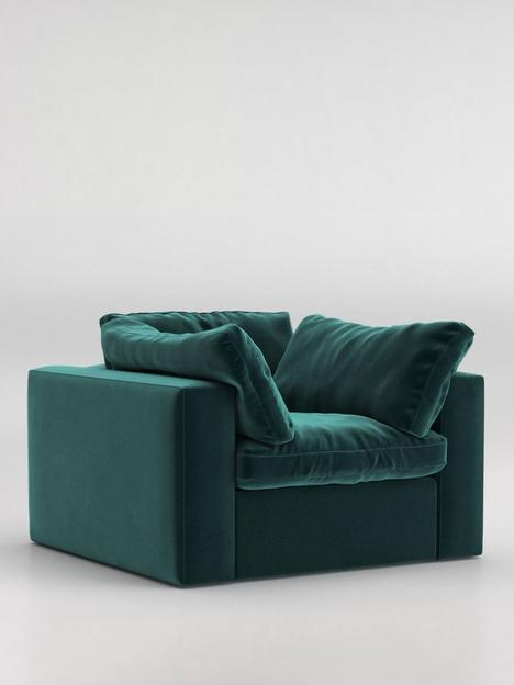 swoon-seattle-fabric-armchair