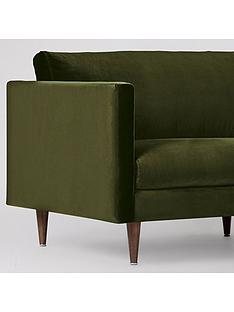 swoon-tivoli-fabric-love-seat