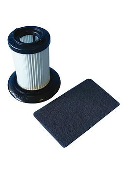 sc3020-filter-kit