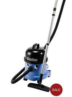 numatic-international-charles-cvc370-2-wet-and-dry-tank-vacuum-cleaner