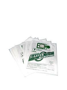 hepaflow-vacuum-cleaner-hepa-dustbags-20-pack