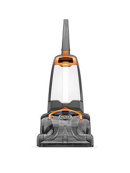 vax-w90-ru-b-900w-rapide-ultra-carpet-washer