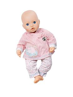 baby-annabell-baby-annabell-fashion-gift-set