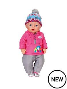 baby-born-play-fun-deluxe-winter-43cm