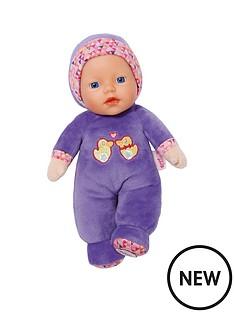 baby-born-first-love-26-cm