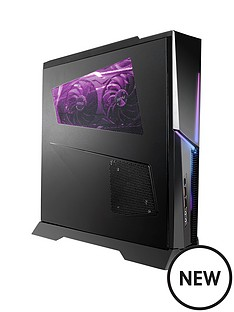 msi-trident-x-plus-intel-core-i7-9700k-16gb-ram-1tb-hard-drive-256gb-ssd-rtx-2070-armor-8gb-graphics-gaming-pc-black