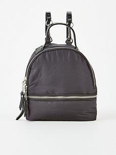 steve-madden-babby-backpack