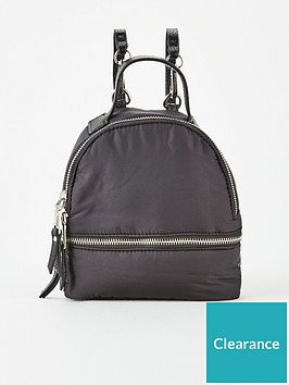 steve-madden-babby-backpack