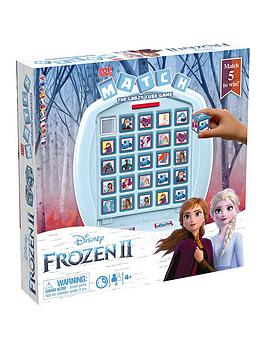 top-trumps-match-frozen-2