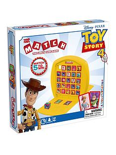 top-trumps-top-trumps-match-toy-story-4
