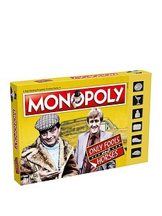 monopoly-only-fools-amp-horses-edition