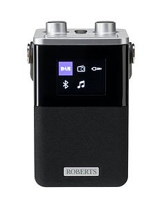 roberts-blutune-t2-dab-radio-bluetooth-speaker