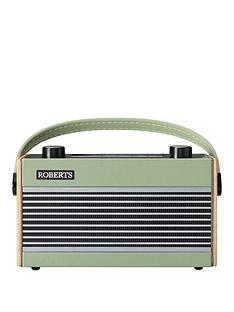 roberts-rambler-dab-radio-bluetooth-speaker