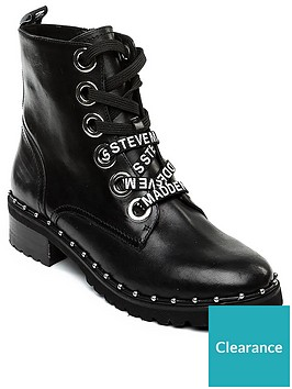 steve-madden-tess-ankle-boots-black
