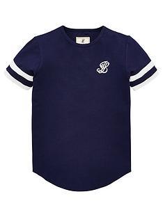 illusive-london-boys-tournament-t-shirt-navy