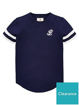 illusive-london-boys-tournament-t-shirt-navy
