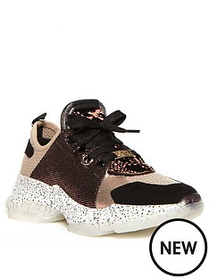 steve-madden-mescal-trainers-rose