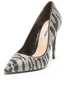 steve-madden-daisienbspheeled-shoes-zebra