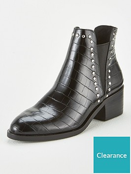 steve-madden-cade-ankle-boots