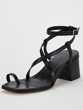 office-mineral-heeled-sandal-black