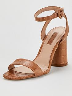 office-happy-go-heeled-sandals-caramel