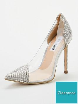 steve-madden-malibu-r-heeled-shoe