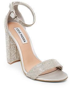 steve-madden-carrsonnbspheeled-sandals