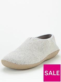 toms-felt-rodeo-slipper