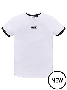 rascal-childrens-iridescent-tape-t-shirt-white