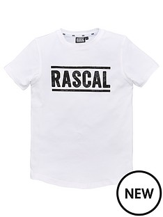 rascal-boys-house-camo-infill-t-shirt-white
