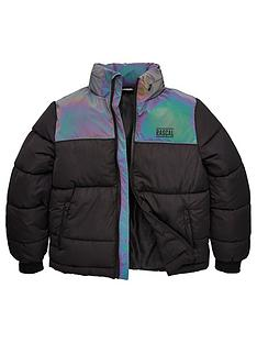 rascal-pcrystal-padded-jacket-blackp