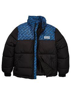 rascal-astrid-padded-jacket-blackbr-pnbspp
