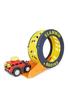 little-tikes-slammin-racers-turbo-tyre