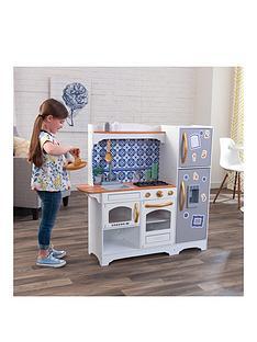 kidkraft-mosaic-magnetic-play-kitchen